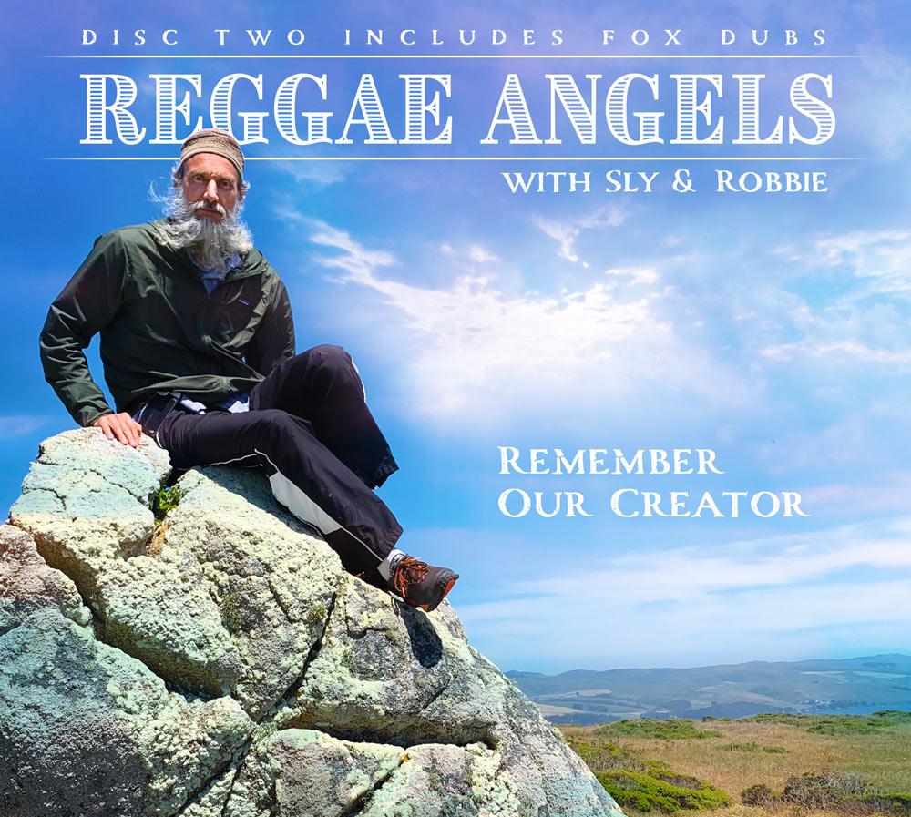 Remember Our Creator New Album